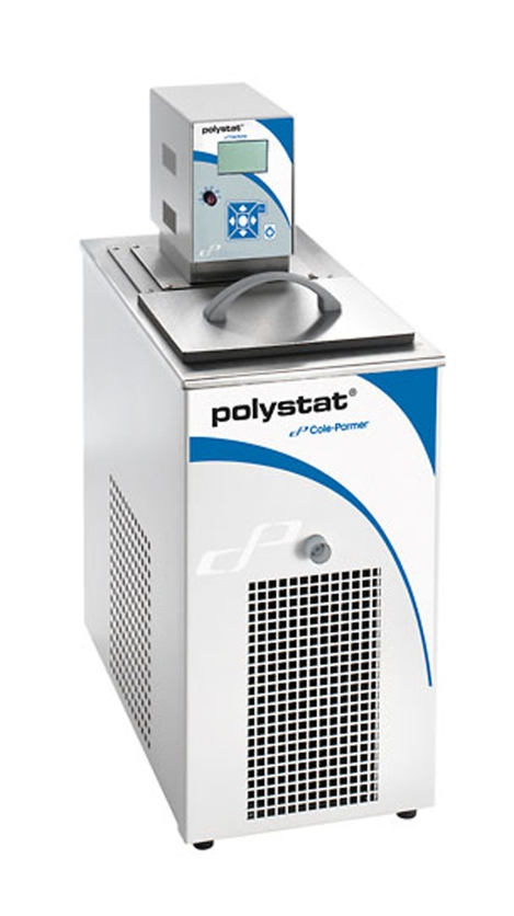 PolystatCirculatingBaths