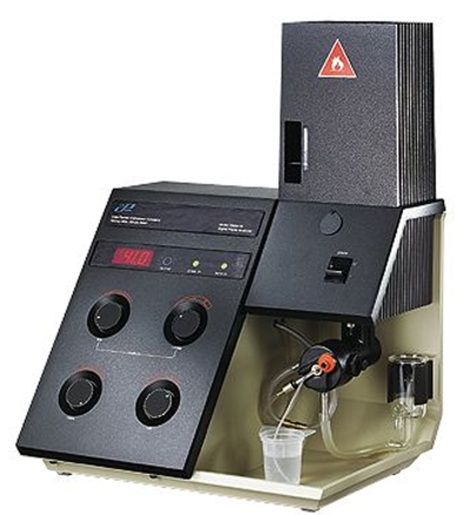 CP_FlamePhotometer