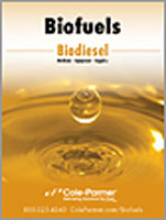 BiofuelsCover