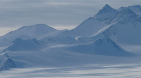 From TheColdestJourney.Org